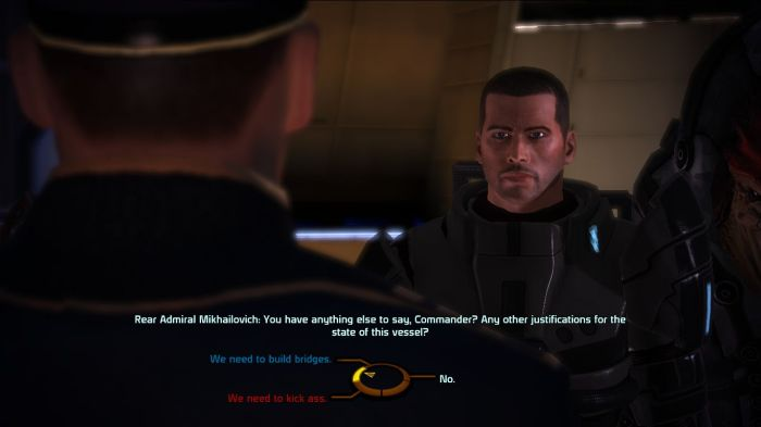 masseffect-best-line-ever