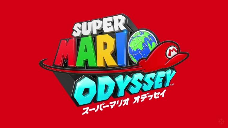 MarioOd.jpg