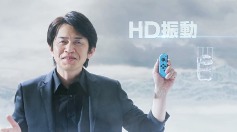nintendo-switch-reveal-14-1-1280x717