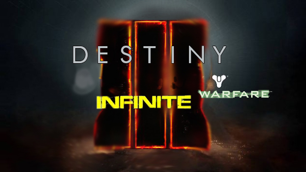 COD Syndrome: Destiny Series Heading forDisaster?