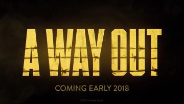 1497123583_a-way-out3_medium