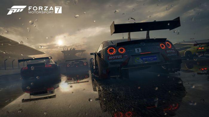 Forza7_E3_PressKit_03_OtherSideOfTheStorm_WM_4K.0.jpg