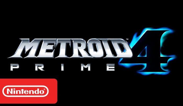 metroid-prime-4-e1497381058373