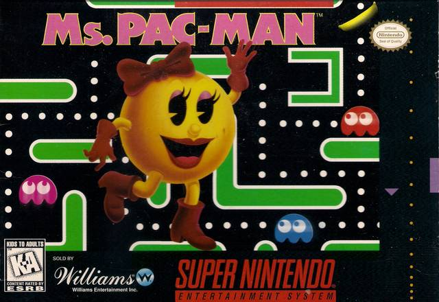 34657-Ms._Pac-Man_(USA)-1453511210