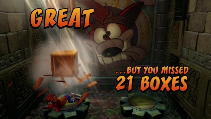 beatbybox