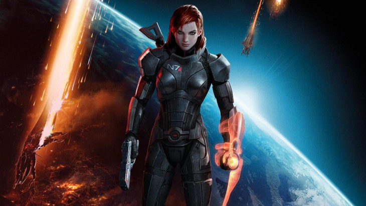 commander-shepard-female-730x411