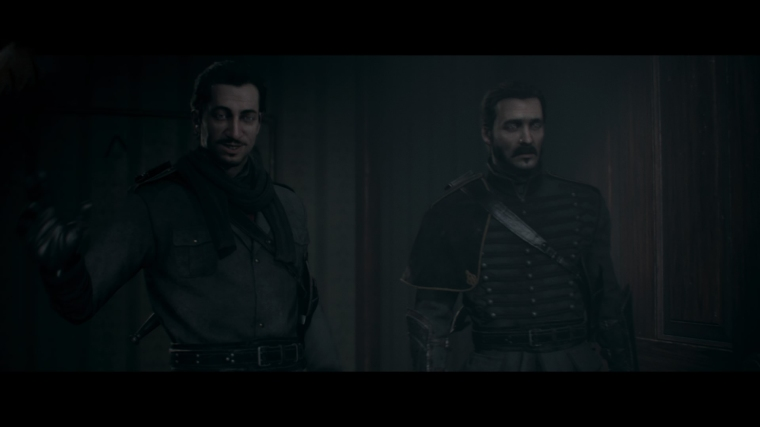 The Order: 1886_20171118150353
