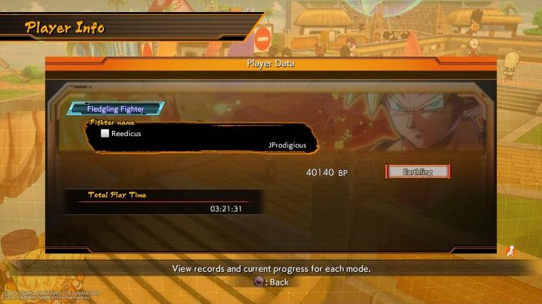 DRAGON BALL FighterZ Open Beta_20180115233030.jpg