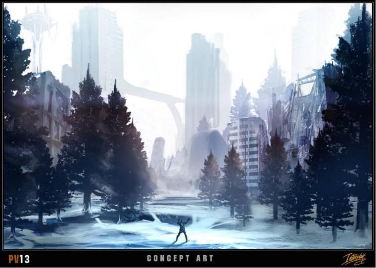V13_Snow_City