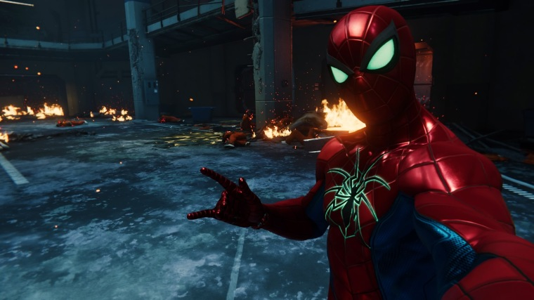 Marvel's Spider-Man_20180914005338