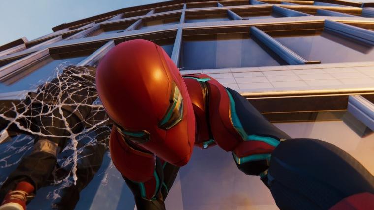 Marvel's Spider-Man_20180917220748