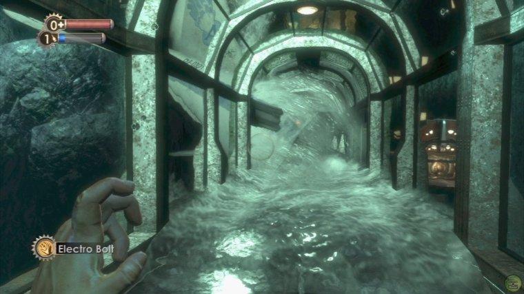 bioshock-tunnel-water-rushing-in