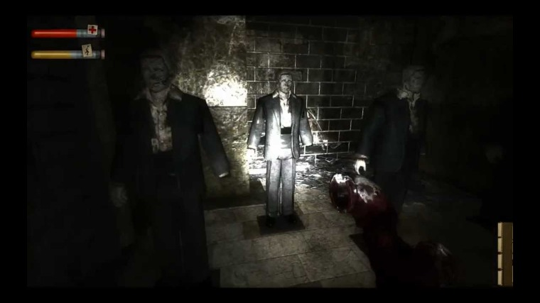 condemned man2